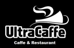 1478872893_restrnulcaffezre_logo