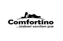1478962660_commftiobcobr_logo