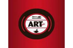 1479047729_resotrrnartpluzre_logo