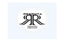 1479147581_thnprregresrota_logo