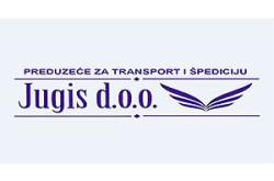 1479232370_jugistrnspedicjab_logo