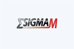 1479233178_alatmsobrlisigm_logo