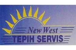 1479234219_tpihsrnewretrns_logo