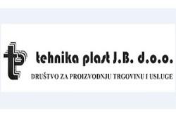 1479405691_oprpreotvthplast_logo