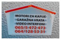 1479406810_motrkapsgarvratao_logo