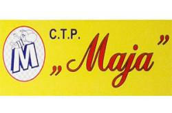 1479493427_mmajmnimrktran_logo