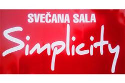 1479494645_svesalasimpcyzr_logo