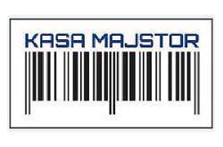 1479495141_spfiskkavagobre_logo
