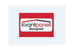 1479655141_kvvpanligrlmrijbe_logo