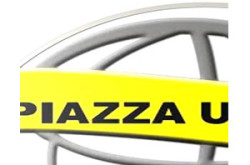 1479750973_piazzzuntskstrjzika_logo