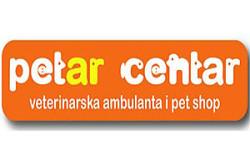1479751901_vordpetshppetarc_logo