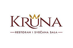 1479836585_splavreskrnauasub_logo