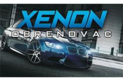 1479837294_xennledprkszobr_logo
