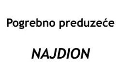 1480010324_poregrprenajdion_logo
