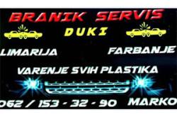 1480095558_brankserdukizvez_logo