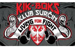 1480096623_kikboksklsurcin_logo