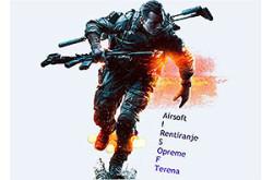 1480181319_rentaopteraisoft_logo
