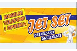 1480356429_otpodambhttfnbe_logo