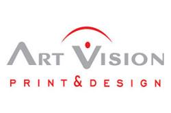 1480356850_sttampartvisionpa_logo