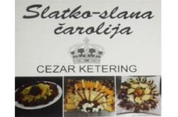 1480443086_kkkrtcezsurcin_logo