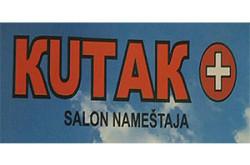 1480784795_kutakplussnaeob_logo