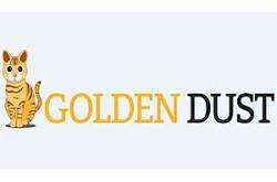 1480850346_odbenglmacgdus_logo