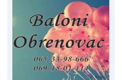 1481048154_dekkbalonmobr_logo