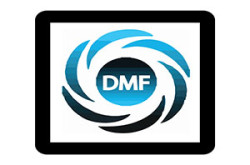 1481304894_dejmalinphotoph_logo