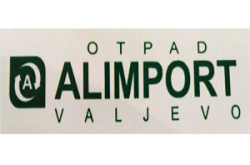 1481542586_otsndsalimportsr_logo