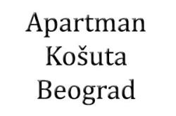 1481653887_appkosutakarbbg_logo