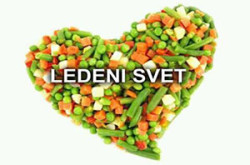 1481739982_smrrinffledsvetzm_logo