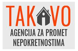 1481740492_agcijakretakoopzz_logo