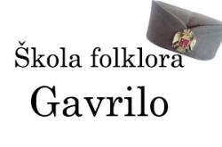 1481740955_skfolkloragavrlze_logo