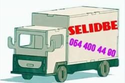 1481978614_selbprvsremsmit_logo