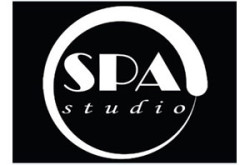 1481980040_meggasunstusucpz_logo