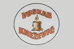 1482170631_knezzvukmissvezn_logo