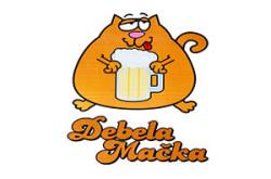 1482171303_restordbelamackz_logo