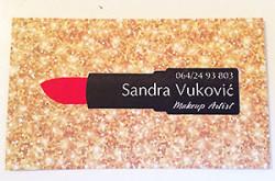 1482676995_mmakeupsavuksp_logo