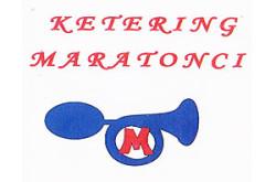 1482860554_keetrpicermartnob_logo