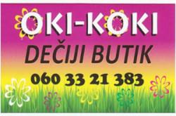 1482948563_ddecbutokiokivpnc_logo