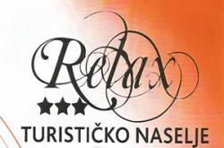 1482949129_hotellrelaxxkpan_logo