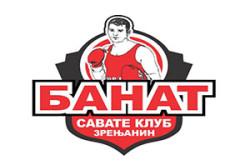 1483106381_savvateklbantzre_logo
