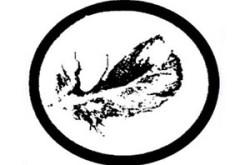 1483107249_jastjorgpriggood_logo