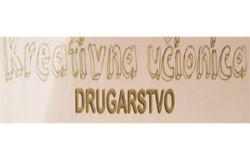 1483626096_privdnbodrugasba_logo