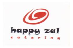 1483700069_ketresshapzalbo_logo