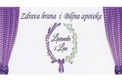 1483790578_ruskbapotlalanpa_logo