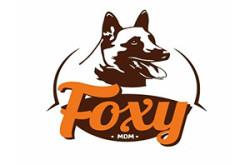 1484140316_petsmdmfoxxyp_logo