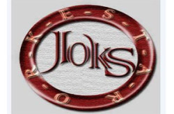 1484236936_jokkssorkestkra_logo
