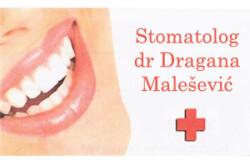 1484554873_stoandedramaleb_logo