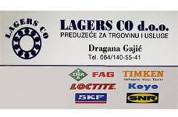 1485098726_proolezjlagerscob_logo
